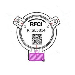 RFSL5814 Image