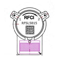 RFSL5815 Image
