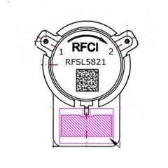 RFSL5821 Image