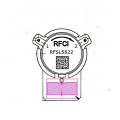 RFSL5822 Image