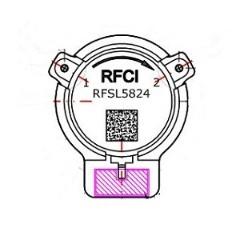 RFSL5824 Image
