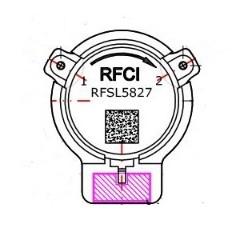 RFSL5827 Image