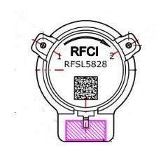 RFSL5828 Image