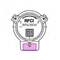 RFSL5830 Image