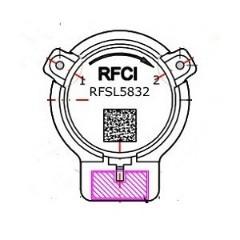 RFSL5832 Image