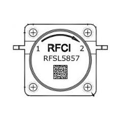 RFSL5857 Image