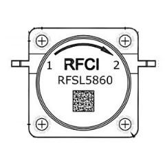 RFSL5860 Image