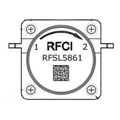 RFSL5861 Image