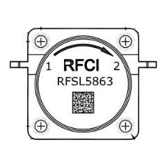 RFSL5863 Image