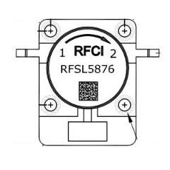 RFSL5876 Image