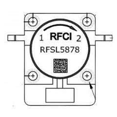 RFSL5878 Image
