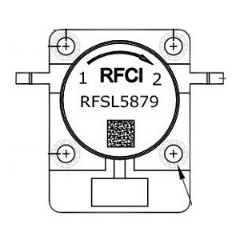 RFSL5879 Image