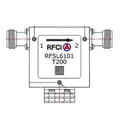 RFSL6101-T200 Image