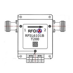 RFSL6101B-T200 Image