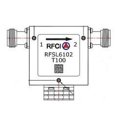RFSL6102-T100 Image