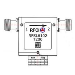 RFSL6102-T200 Image