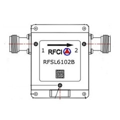 RFSL6102B Image