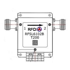RFSL6102B-T200 Image