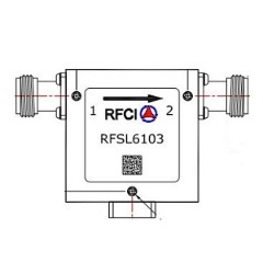 RFSL6103 Image