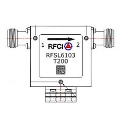 RFSL6103-T200 Image