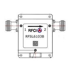RFSL6103B Image