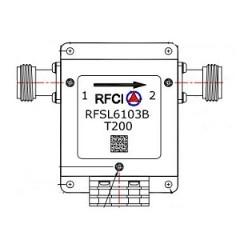 RFSL6103B-T200 Image