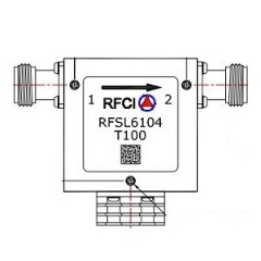 RFSL6104-T100 Image