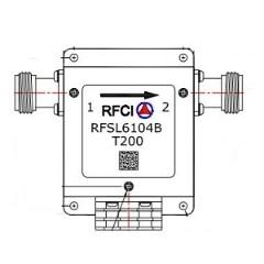 RFSL6104B-T200 Image