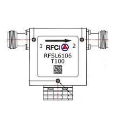 RFSL6106-T100 Image