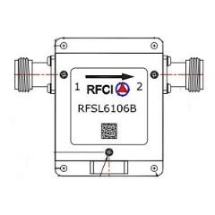 RFSL6106B Image