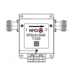 RFSL6106B-T100 Image