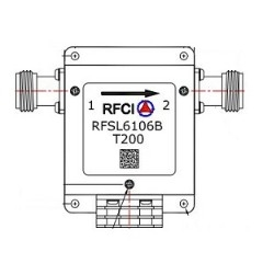 RFSL6106B-T200 Image