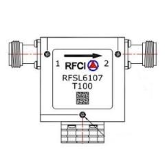 RFSL6107-T100 Image