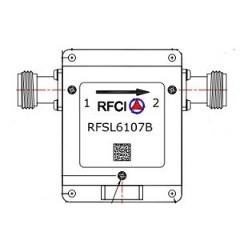 RFSL6107B Image