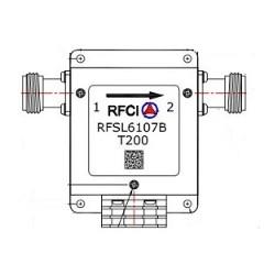 RFSL6107B-T200 Image