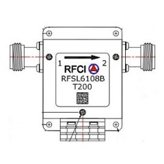 RFSL6108B-T200 Image