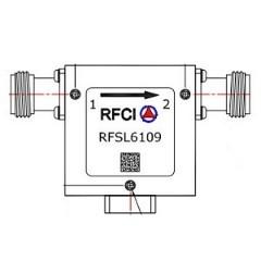 RFSL6109 Image