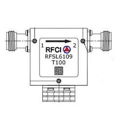 RFSL6109-T100 Image