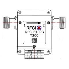 RFSL6109B-T200 Image