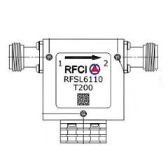RFSL6110-T200 Image