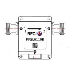 RFSL6110B Image