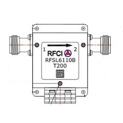 RFSL6110B-T200 Image