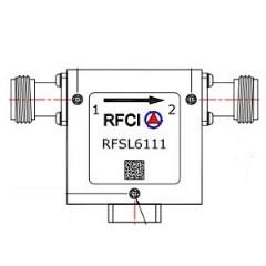 RFSL6111 Image
