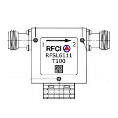 RFSL6111-T100 Image
