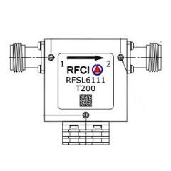 RFSL6111-T200 Image