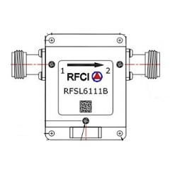 RFSL6111B Image