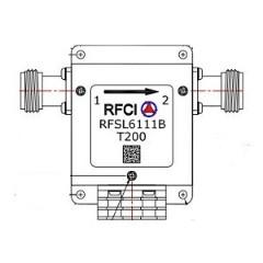 RFSL6111B-T200 Image