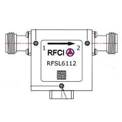 RFSL6112 Image
