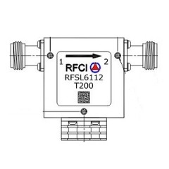 RFSL6112-T200 Image