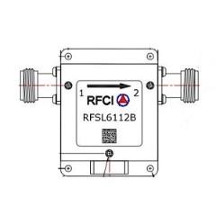 RFSL6112B Image